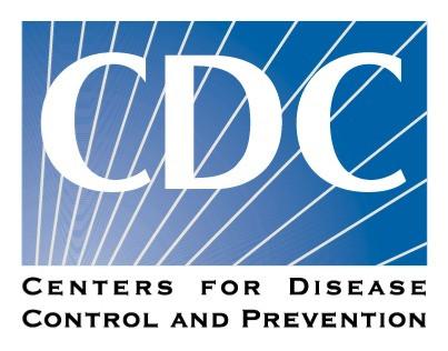 Coronavirus Update: Large Community Events & Mass Gathering