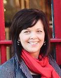 Margaret Michael.jpg