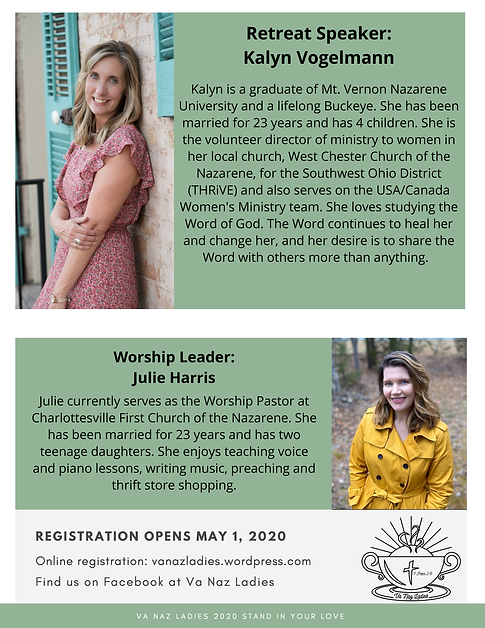 2020 Ladies Retreat Flyer_Page_2.png