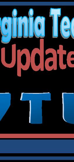 VTU Logo 1.png