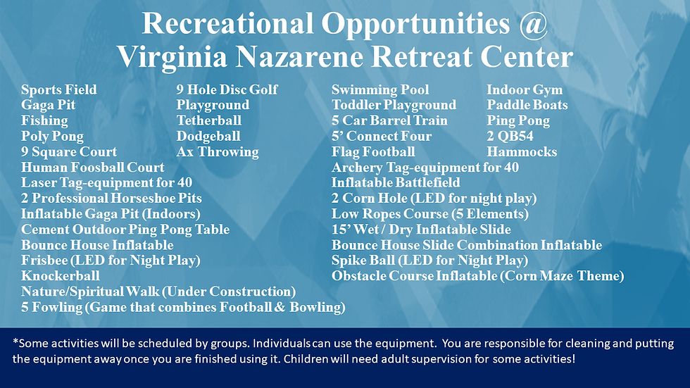 Recreational Opportunities @ VNRC.png