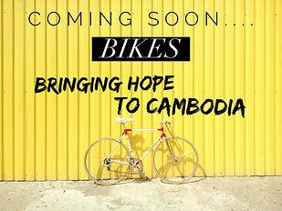 Bikes for Cambodia.jpg