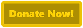 Donate%20(yellow)_edited.png