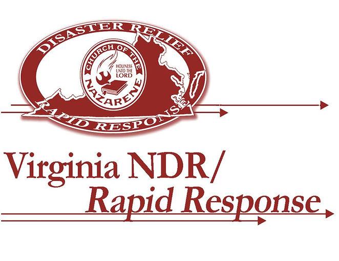 NDR Virginia.jpg