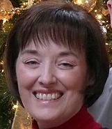 Cheryl Fuller.png