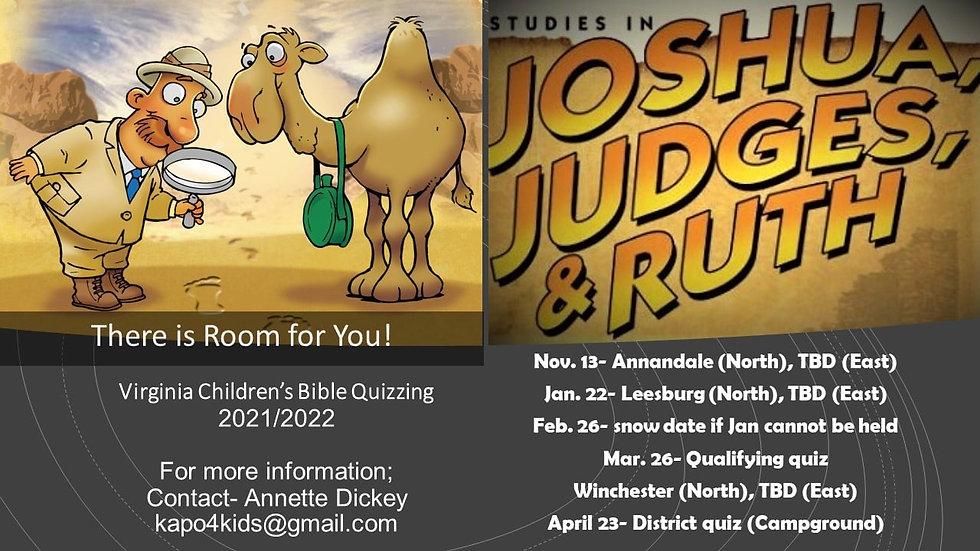 Virginia Children's Bible Quizzing 2021-2022 (UPDATED).JPG