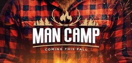 Man Camp Logo.jpg