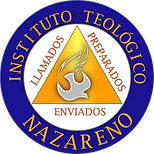 Instituto - Logo.png