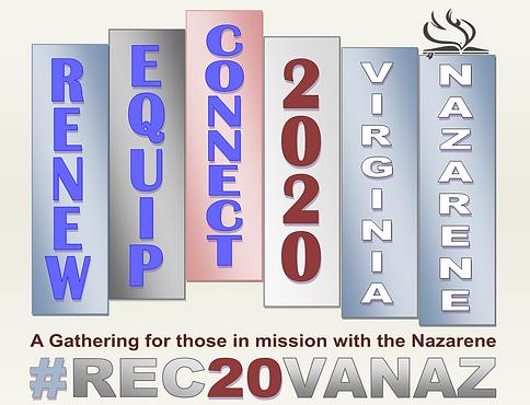 #REC20VANAZ LOGO.png