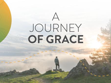 A Journey of Grace (SDMI)
