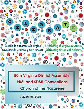 CELEBRATE! 2021 Delegate Handbook Cover.png