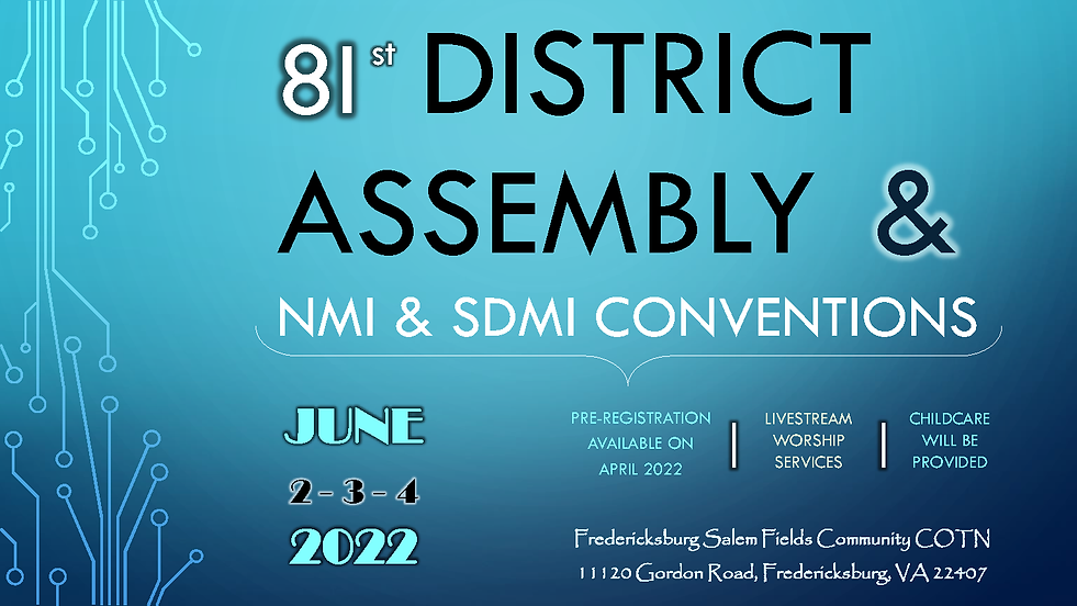 District Assembly 2022 - Save the Date.png
