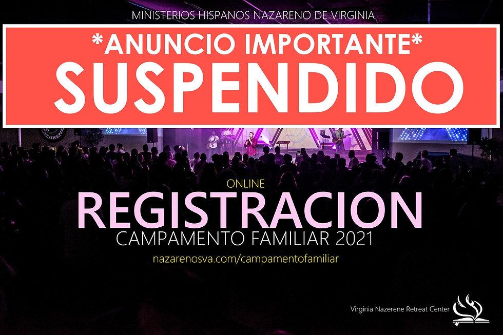 Cancelacion de Campamento 2021.jpg