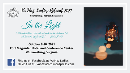 Va Naz Ladies Retreat 2021.png