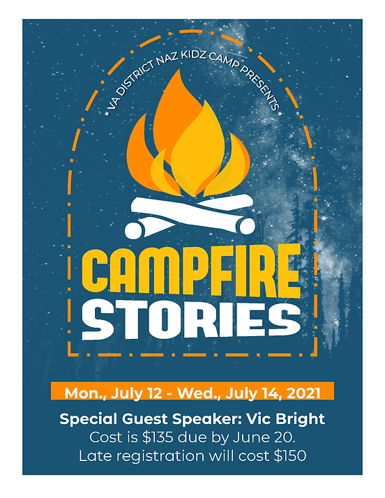 Campfire Stories_8.5 x 11 Poster.png