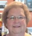 Linda Kriner.png
