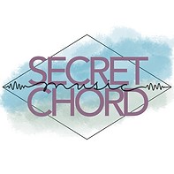 Secret_Chord_Music_Logo_Square.png
