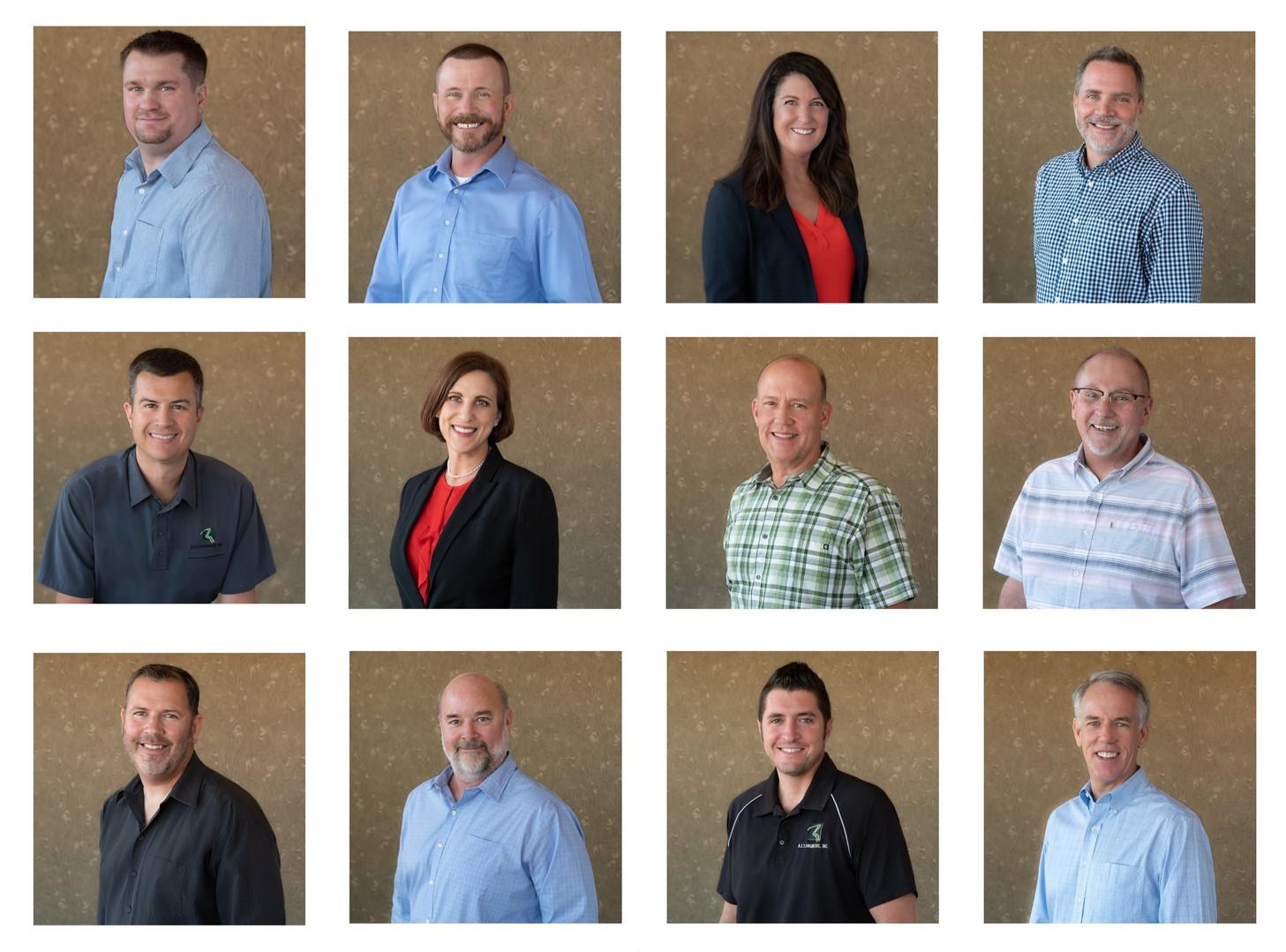 folsom-headshots-engineering-office-team