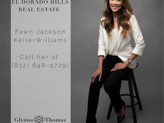 Personal Branding of a Realtor