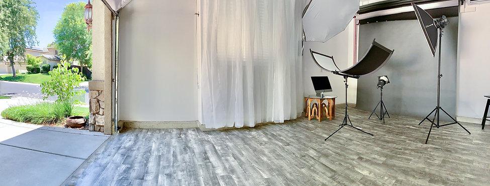 el-dorado-hills-photography-studio.jpg