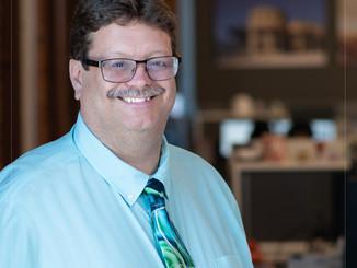 Sacramento Office Business Portraits