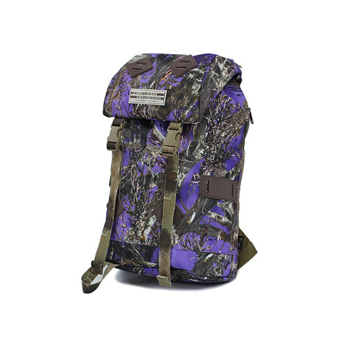 Wilderness Experience KLETTER SMALL PATTERNED