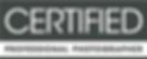 CPP_logo_gray.png