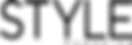 style-media-group-logo.png