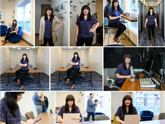 Do you need new marketing content photos? | Find out more here!