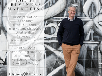 If you don't have it, you lose! Personal Branding for People In Business