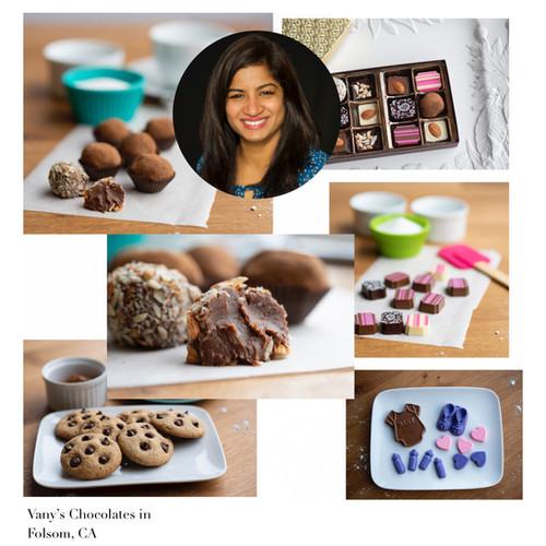 business-website-photographer-chocolates