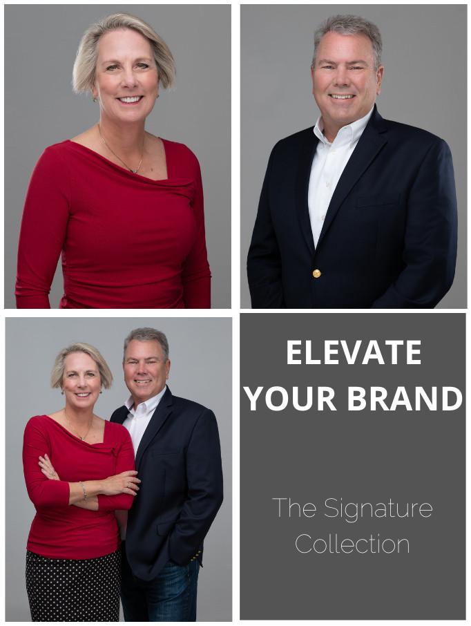 professional-business-headshots-granite-