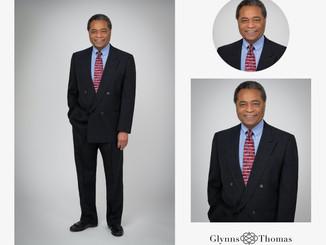 Flexibility of Headshot Portraits