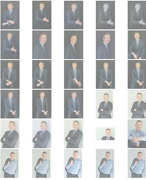 professional-business-headshot-portraits
