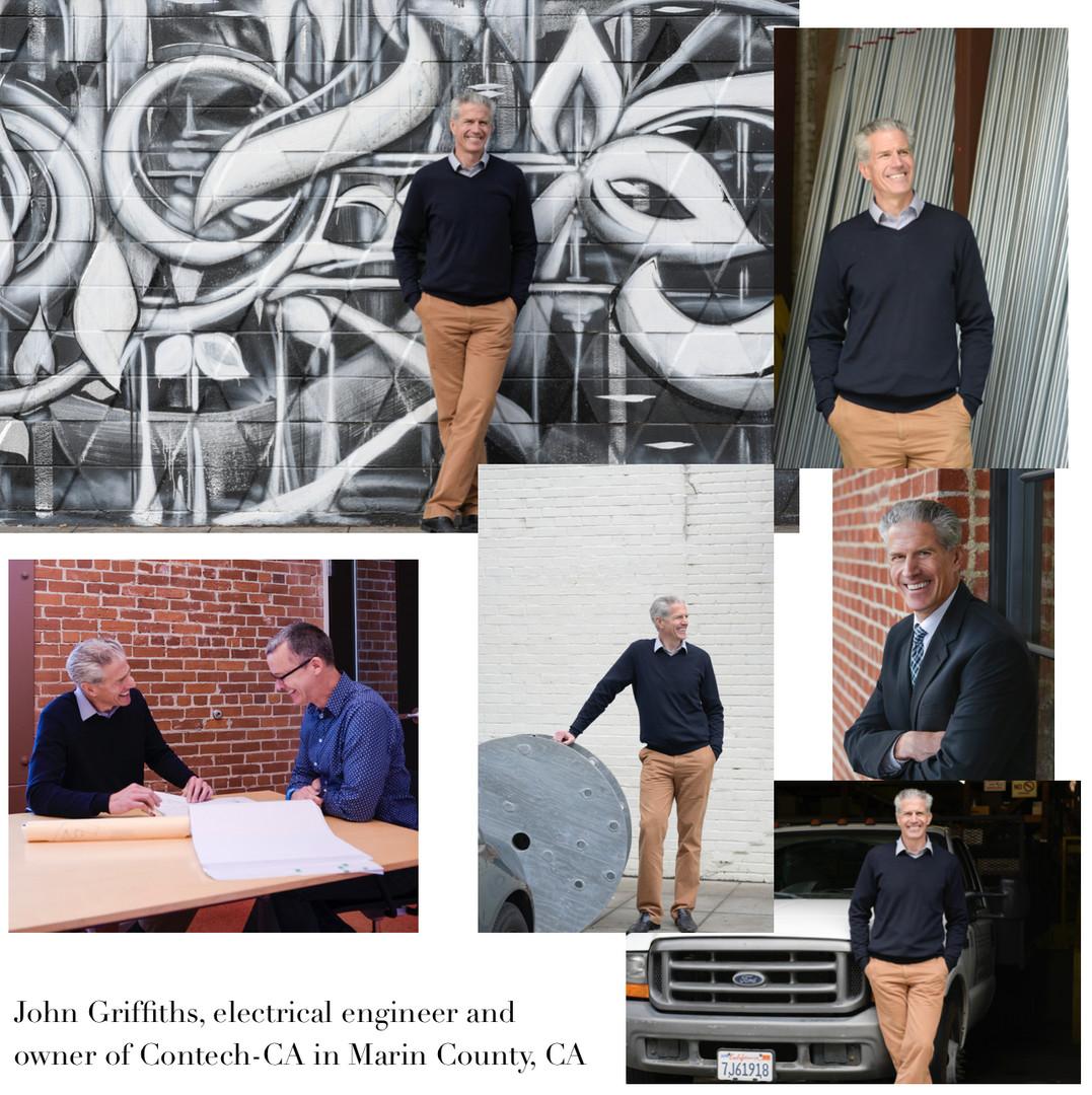 personal-branding-photographs-consultant