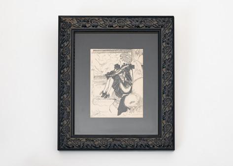 sacramento-product-photography-antique-a