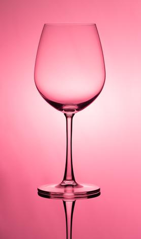 pink-wine-glass-product-photographer-sac