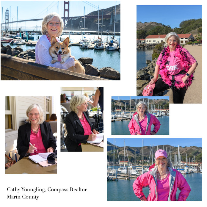 personal-branding-of-a-relator-in-Marin-
