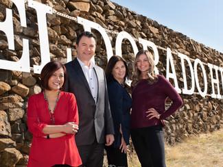 Team Photos | El Dorado Hills, CA