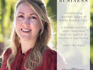 Beautiful Outdoor Business Portrait | El Dorado Hills, Folsom, Sacramento