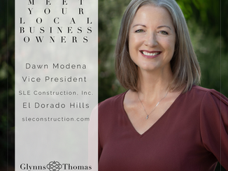 Local Business Owners | Dawn Modena