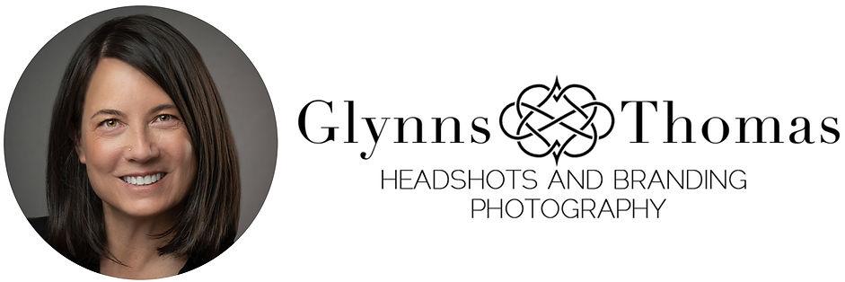 gtp-photo-logo.jpg