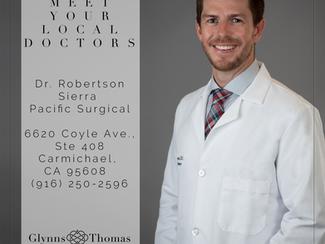 Meet Your Local Doctors!