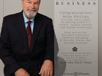 Local Real Estate Agent | Sacramento CA