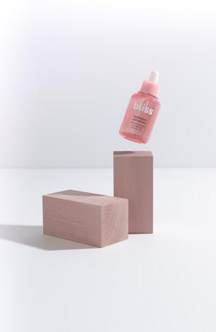 beauty-product-photography.jpg