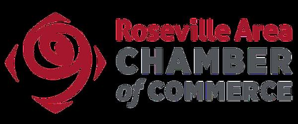 photographer-member-of-roseville-chamber