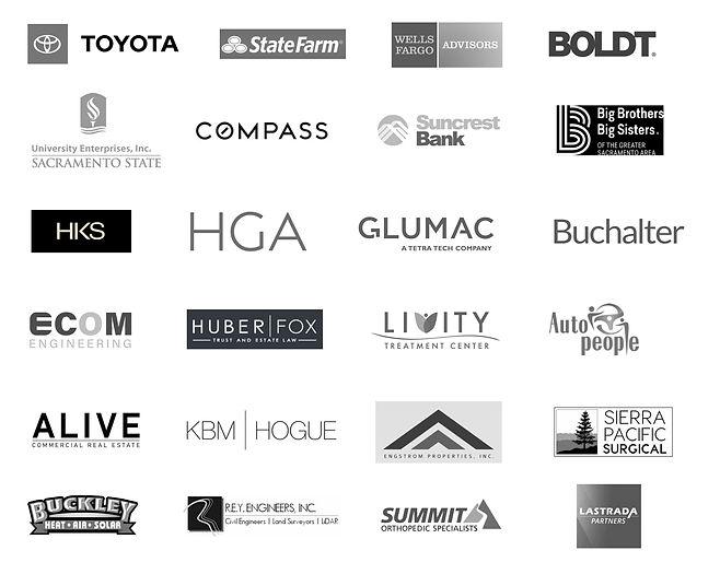 logos-of-companies-sacramento-headshot-g