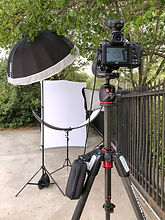 Outdoor-headshots-studio-quality-sacrame