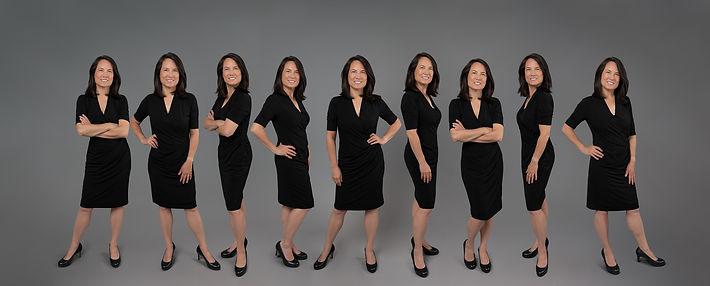 sacramento-group-business-portraits-comp