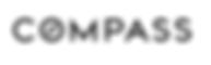 Headshots-of-Compass-Realtors.png